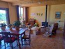 Property <b class='safer_land_value'>33 ha 69 a 94 ca</b> Ariège