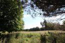 Property <b class='safer_land_value'>01 ha 29 a 56 ca</b> Charente-Maritime