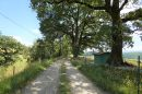 Property <b class='safer_land_value'>31 ha 50 a </b> Ariège