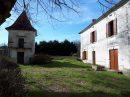 Property <b class='safer_land_value'>98 ha 63 a 07 ca</b> Dordogne