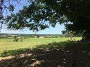 Property <b class='safer_land_value'>09 ha </b> Corrèze