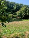 Property <b class='safer_land_value'>01 ha 74 a 80 ca</b> Puy-de-Dôme