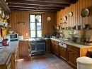 Property <b class='safer_land_value'>06 ha </b> Loiret