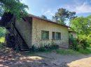 Property <b class='safer_land_value'>07 ha 79 a 79 ca</b> Dordogne