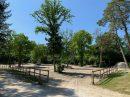 Property <b class='safer_land_value'>05 ha 43 a </b> Eure-et-Loir