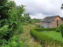 Property <b class='safer_land_value'>02 ha 65 a </b> Corrèze
