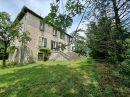 Property <b class='safer_land_value'>44 ha </b> Aveyron