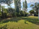 Property <b class='safer_land_value'>06 ha 65 a 43 ca</b> Pyrénées-Orientales