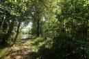 Property <b class='safer_land_value'>06 ha 67 a 11 ca</b> Haute-Garonne