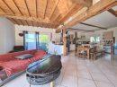 Property <b class='safer_land_value'>93 ha </b> Hautes-Pyrénées