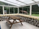 Property <b class='safer_land_value'>05 ha 10 a 86 ca</b> Puy-de-Dôme