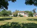 Property <b class='safer_land_value'>76 ha 59 a 88 ca</b> Haute-Garonne