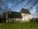 Property <b>20 ha 66 a </b> Loir-et-Cher