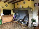 Property <b class='safer_land_value'>75 a 75 ca</b> Puy-de-Dôme
