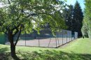 Property <b class='safer_land_value'>11 ha 89 a 13 ca</b> Essonne