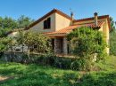 Property <b class='safer_land_value'>03 ha </b> Pyrénées-Orientales