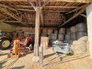 Property <b class='safer_land_value'>17 ha 55 a 50 ca</b> Haute-Garonne