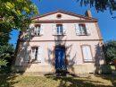 Property <b class='safer_land_value'>01 ha 50 a </b> Haute-Garonne