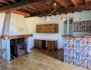 Property <b class='safer_land_value'>13 ha 50 a </b> Haute-Garonne