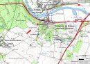 Property <b class='safer_land_value'>02 ha 17 ca</b> Seine-et-Marne