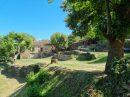 Property <b class='safer_land_value'>17 ha </b> Pyrénées-Orientales