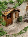 Property <b class='safer_land_value'>03 ha 39 a 66 ca</b> Tarn