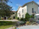 Property <b class='safer_land_value'>50 a </b> Haute-Garonne
