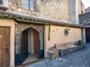 Property <b class='safer_land_value'>01 ca</b> Hérault