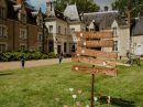 Property <b class='safer_land_value'>43 ha 41 a 83 ca</b> Indre-et-Loire