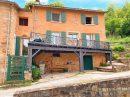 Property <b class='safer_land_value'>03 ha 28 a </b> Aveyron