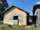 Property <b class='safer_land_value'>07 ha 08 a 95 ca</b> Landes