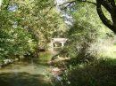 Property <b>16 ha 47 a </b> Loir-et-Cher