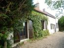 Property <b>04 ha 75 a </b> Loir-et-Cher