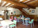 Property <b>32 a </b> Loir-et-Cher