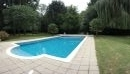 Property <b>03 ha 57 a </b> Loir-et-Cher