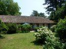 Property <b class='safer_land_value'>39 ha 69 a 49 ca</b> Dordogne