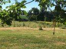 Property <b>02 ha 49 a </b> Dordogne