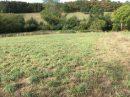 Property <b>09 ha 19 a </b> Creuse