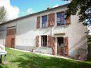 Property <b class='safer_land_value'>07 ha 50 a </b> Haute-Vienne