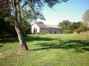 Property <b class='safer_land_value'>09 ha 70 a </b> Haute-Vienne