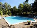 Property <b>04 ha 70 a </b> Charente