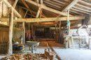 Property <b class='safer_land_value'>23 ha </b> Deux-Sèvres