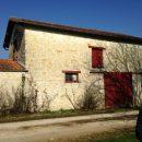 Property <b>03 ha 50 a </b> Deux-Sèvres