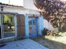 Property <b class='safer_land_value'>11 ha 50 a </b> Dordogne