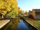 Property <b>03 ha 44 a </b> Seine-et-Marne