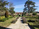 Property <b></b> Loir-et-Cher