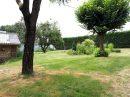 Property <b>110 ha </b> Dordogne