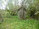 Property <b>90 a </b> Creuse