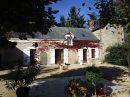 Property <b>01 ha 47 a </b> Loir-et-Cher