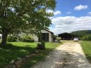 Property <b>27 ha 48 a </b> Lot-et-Garonne